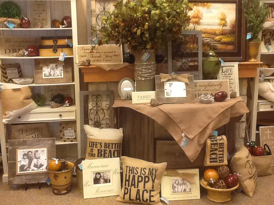elegance are local waxhaw residents bob and beth taflinger the store