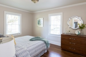 Chipendale masterbedroom staged (640x427)
