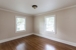 Chippendale master bedroom unstaged (640x427)
